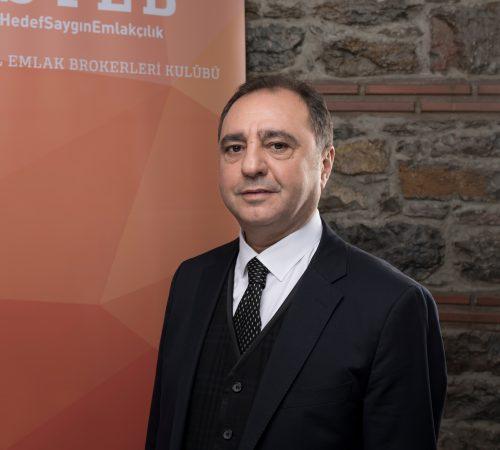 Mehmet Taştan2
